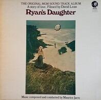 Maurice Jarre - Ryan's Daughter
