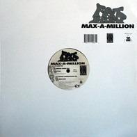 Max-A-Million - Fat Boy