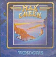 Max Creek - Windows