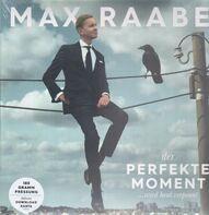 Max Raabe - Der Perfekte Momentwird..