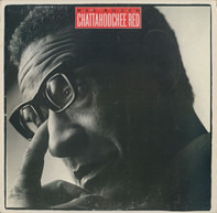 Max Roach - Chattahoochee Red