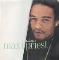 Maxi Priest - Bonafide