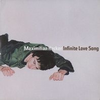 Maximilian Hecker - Infinite Love Songs