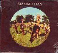 Maximillian - Maximillian