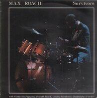 Max Roach - Survivors