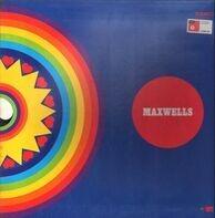 Maxwells - Maxwell Street
