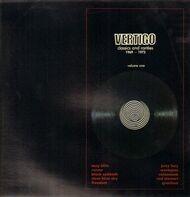 May Blitz, Juicy Lucy, Black Sabbath, a.o. - Vertigo Classics And Rarities 1969 - 1973 Volume One
