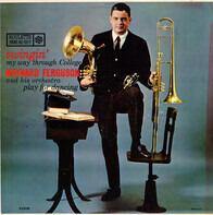 Maynard Ferguson & His Orchestra - Swingin' My Way Through College