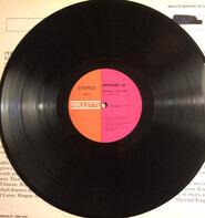 Maynard Ferguson & His Orchestra - Maynard '61