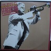 Maynard Ferguson - The Best Of Maynard Ferguson