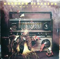 Maynard Ferguson - Primal Scream