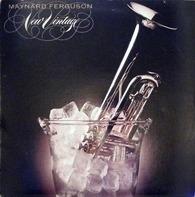 Maynard Ferguson - New Vintage