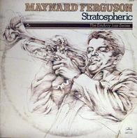 Maynard Ferguson - Stratospheric