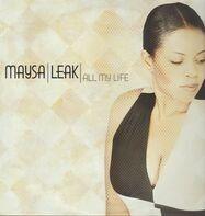 Maysa Leak - All My Life
