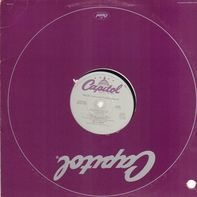 Maze Featuring Frankie Beverly - Before I Let Go / Golden Time Of The Day