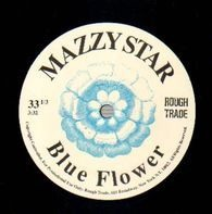 Mazzy Star - Blue Flower