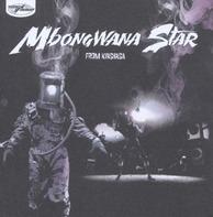 Mbongwana Star - From Kinshasa