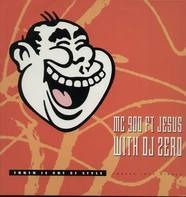 Mc 900ft Jesus - truth is out of style