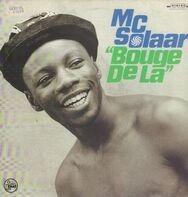 MC Solaar - Bouge De La