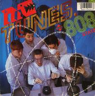 MC Tunes vs. 808 State - Tunes Splits The Atom