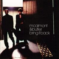 McAlmont & Butler - Bring It Back