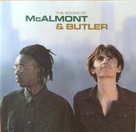 McAlmont & Butler - The Sound Of... McAlmont & Butler