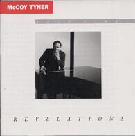 McCoy Tyner - Revelations