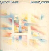 McCoy Tyner - Inner Voices
