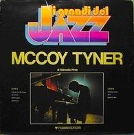 McCoy Tyner - I Grandi Del Jazz