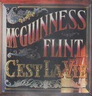 McGuinness Flint - C'est La Vie