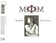 Me Phi Me - Dream of you