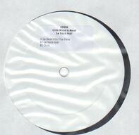 Meat & Chris Wood - Le Yack Noir