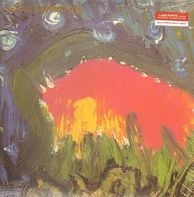 Meat Puppets - Meat Puppets II