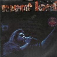 Meat Loaf - Live at Wembley