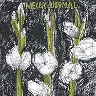 Mecca Normal - Mecca Normaal