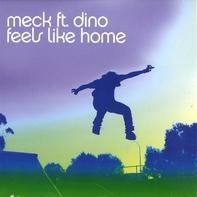 Meck - Feels Like Home