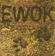 Meco Monardo - Ewok Celebration / Lapti Nek