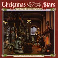 Meco Monardo - Christmas in the Stars: Star Wars Christmas Album
