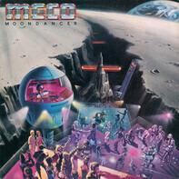 Meco Monardo - Moondancer