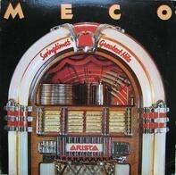 Meco - Swingtime's Greatest Hits