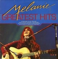 Melanie - Greatest Hits