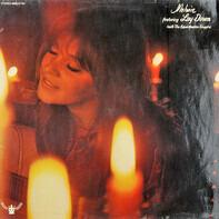 Melanie - Candles in the Rain