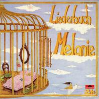 Melanie - Liederbuch