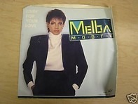 Melba Moore - Livin' For Your Love / Got To Have Your Love