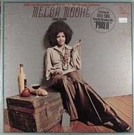 Melba Moore - Living to Give