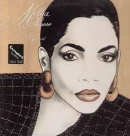 Melba Moore - Soul Exposed