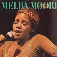 Melba Moore - Dancin' with Melba