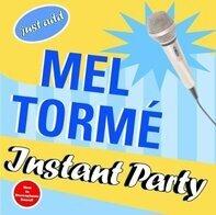 Mel Tormé - Instant Party
