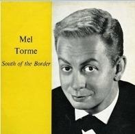 Mel Tormé - South Of The Border