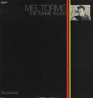 Mel Tormé - The Tormé Touch